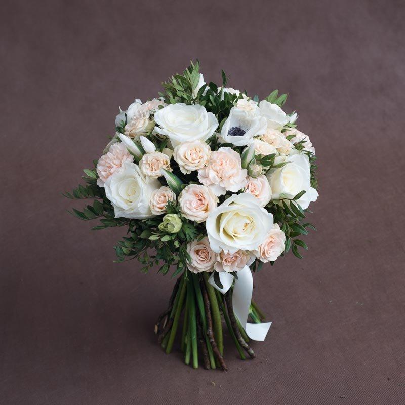 Цветов мурманск, стоимость свадебные букеты во владимире