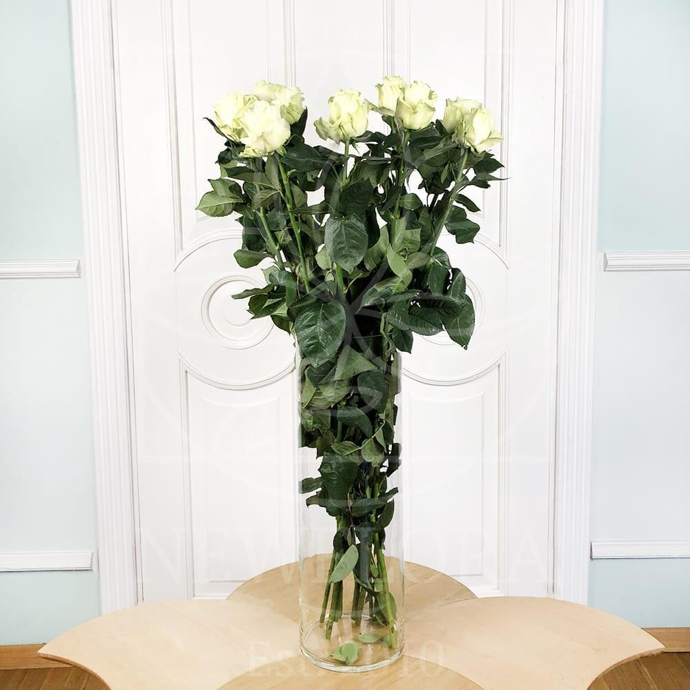 Тула заказ цветов по интернету